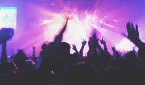 超次元音楽祭のセトリ(2020)とタイムテーブルまとめ!ネットの反応も!